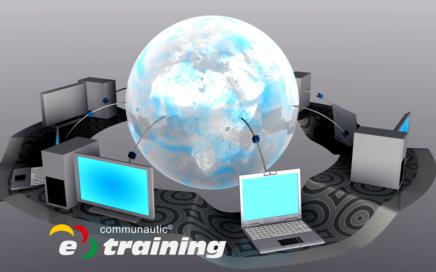 e-learning Anbieter