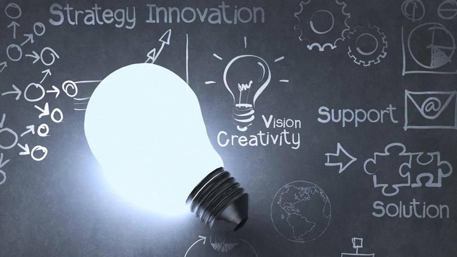 e-learning Erfolgsfaktoren