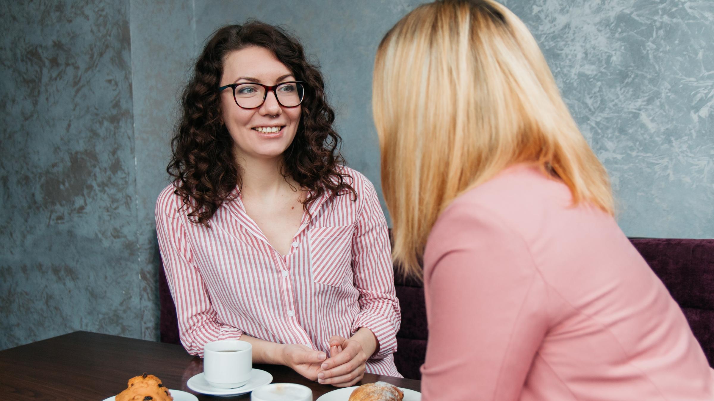 mitarbeitergespräche führen